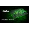 Razer Goliathus Control Edition Small Mousepad (ลายพื้นดิน)