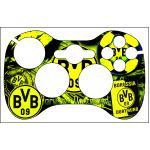 สติ๊กเกอร์จอย xbox - Dortmund