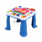 โต๊ะกิจกรรมการเรียนรู้..(Learning Table)