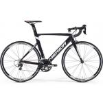 จักรยานเสือหมอบ Merida Reacto 400 ปี 2016 เกียร์ Shimano 105 11 speed