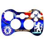 สติ๊กเกอร์ Chelsea