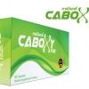 caboxy