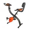 จักรยานออกกำลังกาย (New Designใหม่ล่าสุด มีตัววัดชีพจร,เงียบกว่า,นุ่มกว่า)
