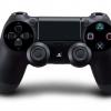 วิธีใช้จอย PS4 กับ PC - ทั้งแบบมีสาย และไวเรส by Joystickthai.com