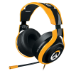 Razer Overwatch ManOWar Tournament Edition Gaming Headset