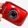 กล้องบันทึกการเดินทาง รุ่น sport กันน้ำ HD
