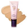 *พร้อมส่ง*Etude Precious Mineral BB Cream Bright Fit #N02