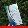 Cob9 One Step