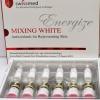 กลูต้า ผิวขาวไวอมชมพู ตัวโปรดของหลายๆคน Mixing white Energize (Switzerland)