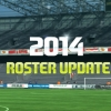 [FO3] พาส่องนักเตะ 2014 Roster Update เซิร์ฟเวอร์เกาหลีที่น่าสนใจ