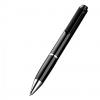 เครื่องอัดเสียงปากกา Recorder Pen MP3 Player 8GB บันทึกเสียงแบบแนบเนียนสไตล์นักสืบ Pen1