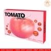 Tomato Amino Plus โทเมโท อะมิโน พลัส อาหารเสริมมะเขือเทศ