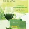 T Chloro Plus ที คลอโร พลัส