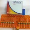 VENISCY รุ่นใหม่ 12 เข็มจุใจ VENISCY 16,500 MG EGF วิตซี 5000 mg