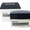 Mc.Plus Sleeping Mask 30 กรัม