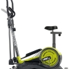 2In1Elliptical Trainers รุ่น8895HA