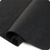 ผ้าสักหลาดเกาหลี 1.0mm ขนาด 45x36 cm/ชิ้น (RN-31) (พร้อมส่ง)