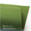 ผ้าสักหลาดเกาหลีสีพื้นขนาด 1.2mm hard poly colors 865 (Grass Green) ขนาด 45x36 cm (พร้อมส่ง)