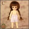 Honee-B Nude Doll no.3