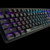 Signo COCETUS Gaming Keyboard (KB-779S)