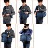ข้อดีของกระเป๋ากล้อง Sling Bag