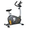 จักรยานออกกําลังกาย(Magnetic bike) NT-906B