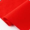 ผ้าสักหลาดเกาหลี 1.0mm ขนาด 45x36 cm/ชิ้น (RN-23) (พร้อมส่ง)