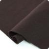 ผ้าสักหลาดเกาหลี 1.0mm ขนาด 45x36 cm/ชิ้น (RN-36) (พร้อมส่ง)