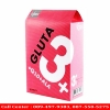 Gluta 3 Plus กลูต้า 3 พลัส