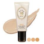 Etude Precious Mineral BB Cream Perfect Fit SPF30/PA #N02