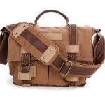 กระเป๋ากล้อง Backpacker รุ่น BBK-2