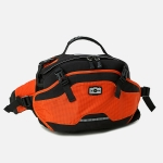 FlyLeaf - 9204A Shoulder camera bag