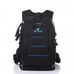 FlyLeaf - 336 Backpack camera bag