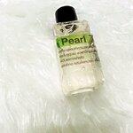 White Pearl Toner