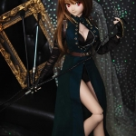 [PRE-ORDER] Military Style DD-Dy ver.