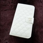 Chanel Case iPhone 4/4s