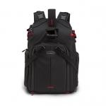 Jealiot BP3195 Backpack camera