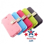 Emperor Penguin Series Case Iphone 5/5s