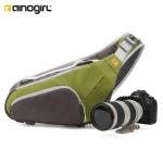 กระเป๋ากล้อง AINO GIRL - A1513