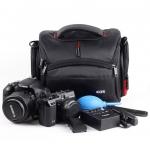 กระเป๋ากล้อง Canon Nikon SLR travel II
