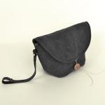 Courser INA001 - Insert bag