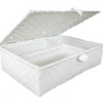 กล่อง สี่แม่ลูก (4MF-Wh)