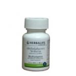 Multivitamin (วิตามินรวม และเกลือแร่) ผสมแร่ธาตุ และพืชผัก เสริมสร้างระบบภูมิคุ้มกัน ดูแลสุขภาพกระดูก ผิวพรรณ และเส้นผม ช่วยให้สุขภาพดีขึ้น