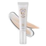 Etude CC (Correct&Care) Cream SPF30 #1 Silky