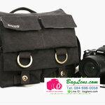 กระเป๋ากล้อง RUSH 6701