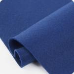 ผ้าสักหลาดเกาหลี 1.0mm ขนาด 45x36 cm/ชิ้น (RN-19) (พร้อมส่ง)