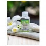 เนทีฟ น้ำมันมะพร้าวน้ำหอมธรรมชาติ พรีเมี่ยมเกรด สกัดเย็น 100% ขนาดทดลอง 30 มล.