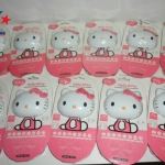 Power Bank Hello Kitty 8000 mAh