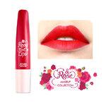 **พร้อมส่ง**Etude Rosy Tint Lips #1