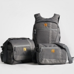 AINOGIRL - CA2933 Backpack Light Waterproof Outdoor